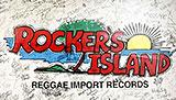 ROCKER'S ISLAND
