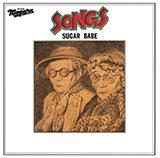 シュガー・ベイブ『SONGS -40th Anniversary Ultimate Edition-』